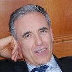 Stefano Cagliari